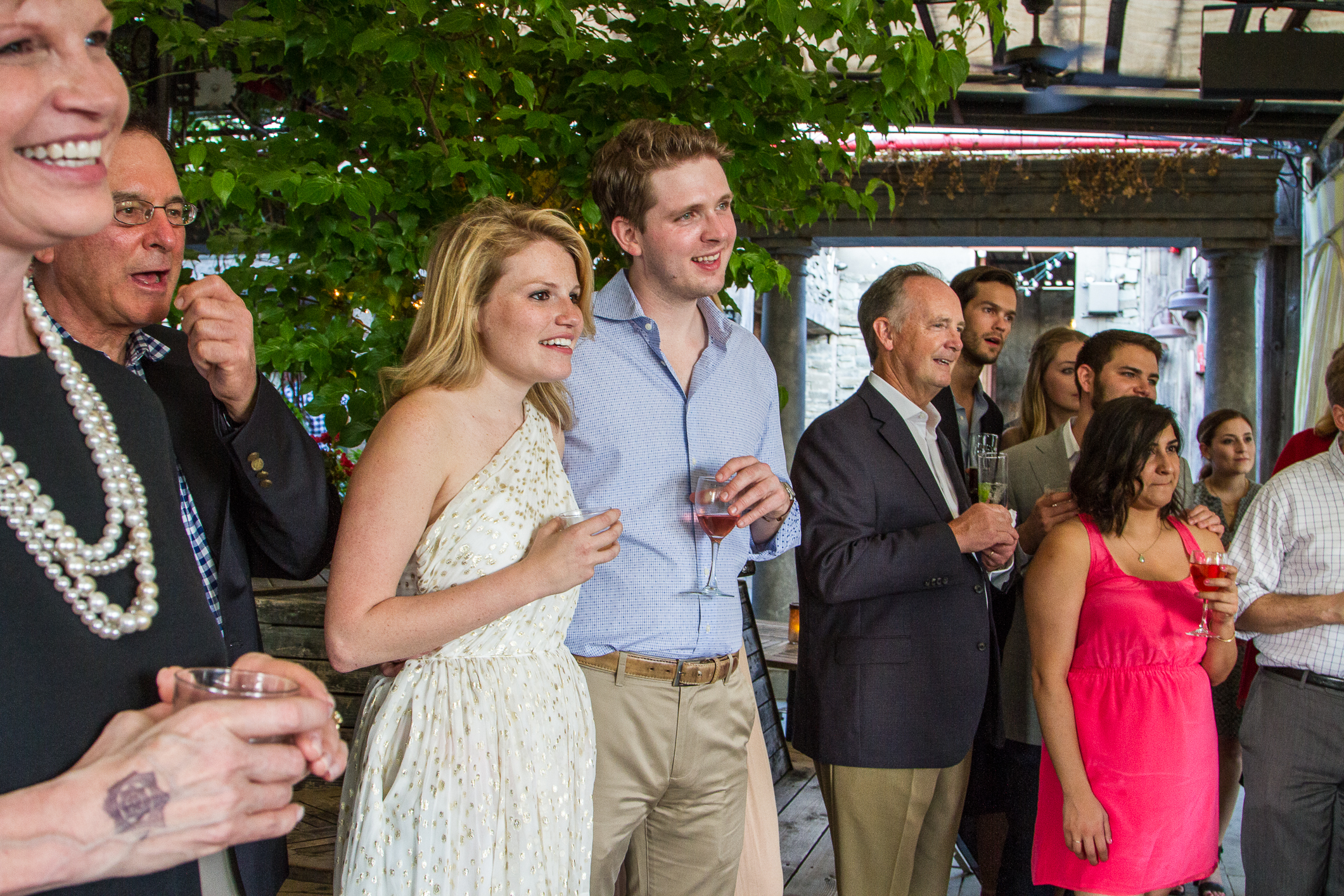 NMKF Engagement Party_Gallow Green-55.jpg