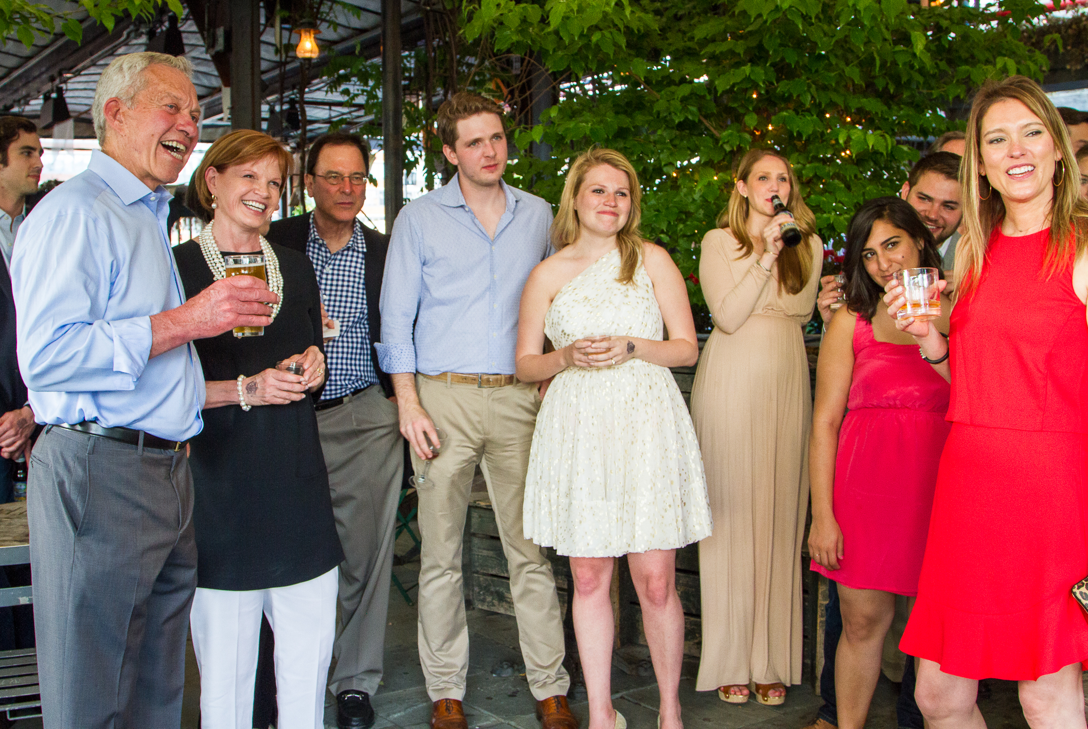 NMKF Engagement Party_Gallow Green-62.jpg