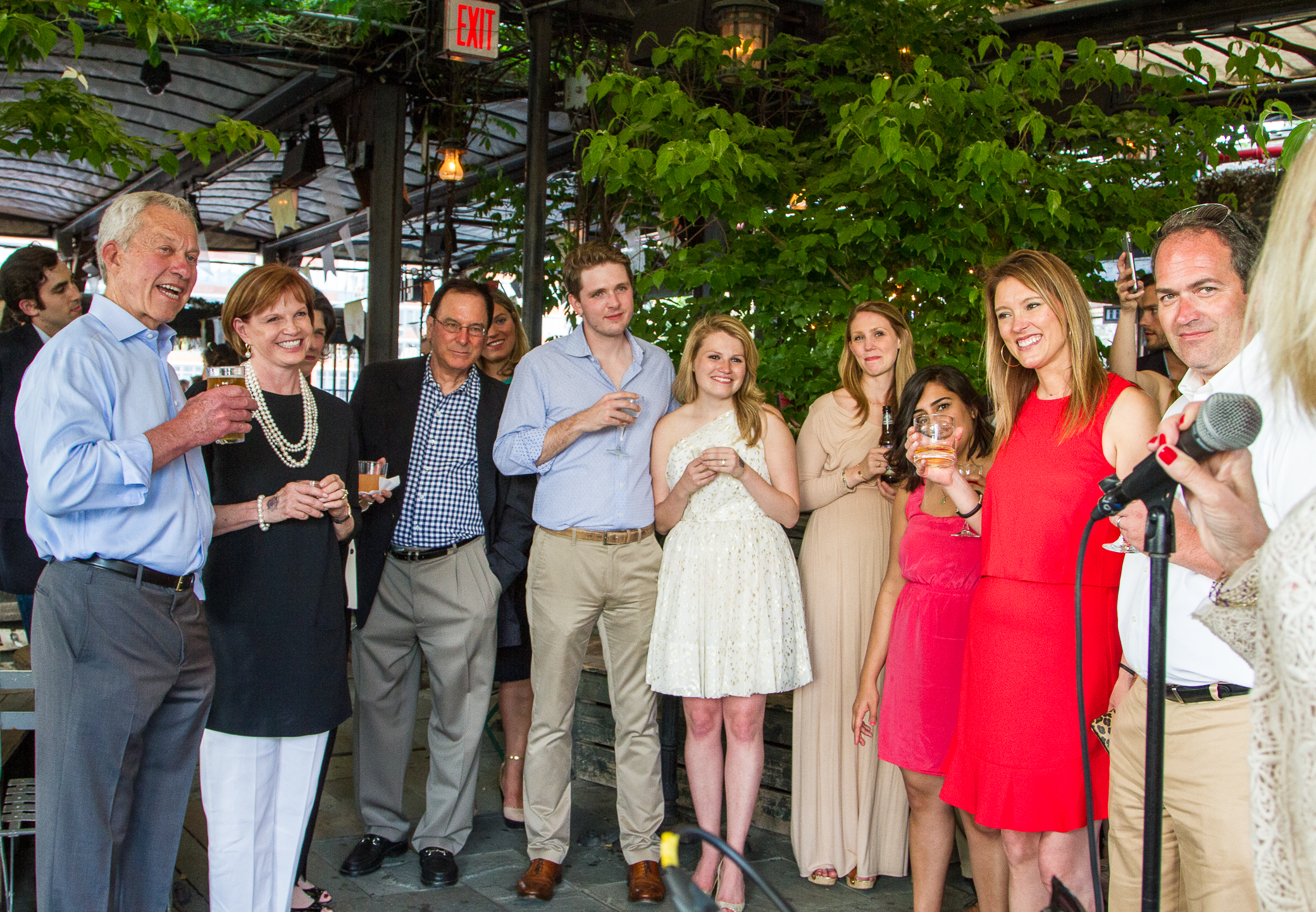 NMKF Engagement Party_Gallow Green-65.jpg