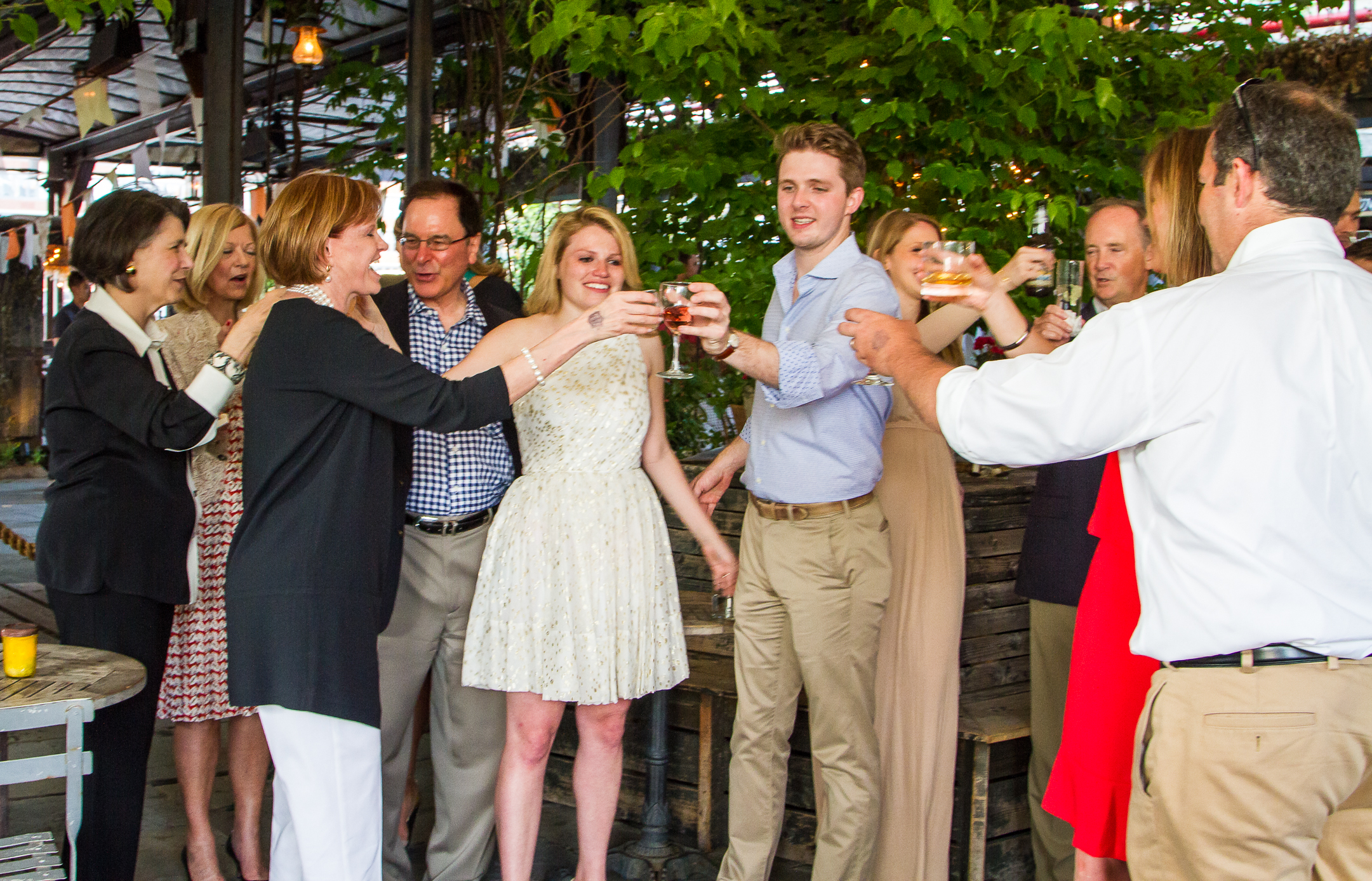 NMKF Engagement Party_Gallow Green-67.jpg