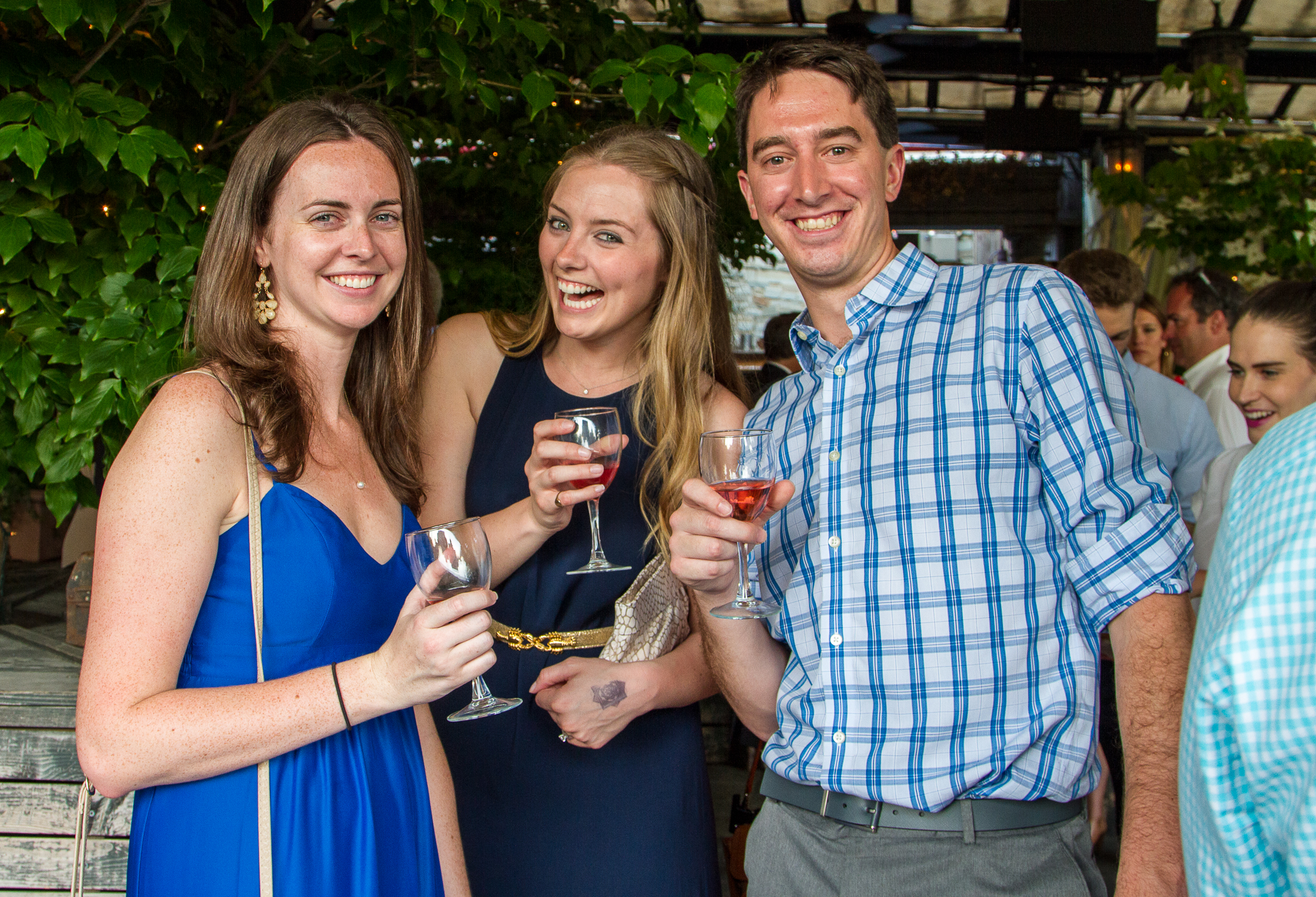 NMKF Engagement Party_Gallow Green-70.jpg