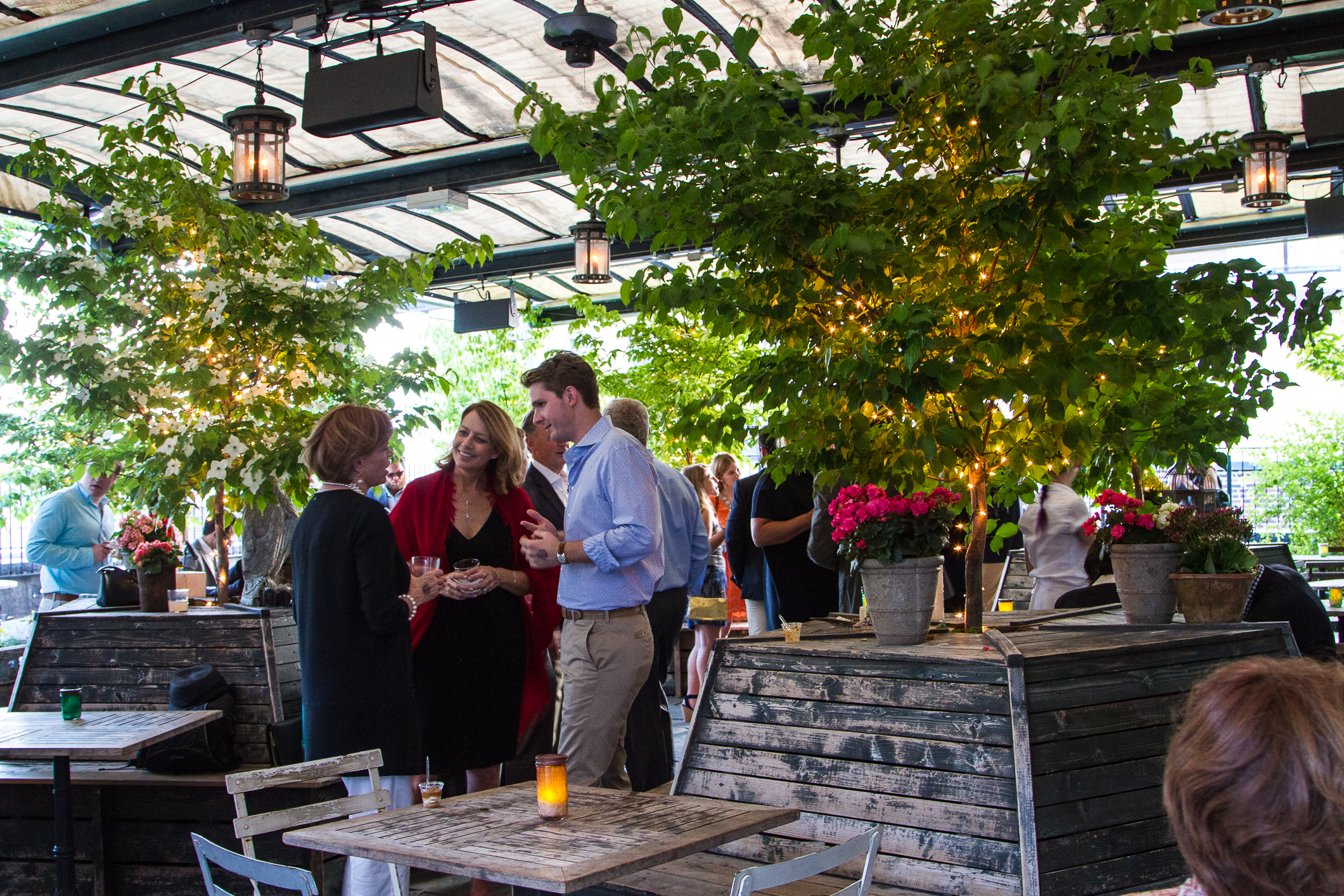 NMKF Engagement Party_Gallow Green-79.jpg