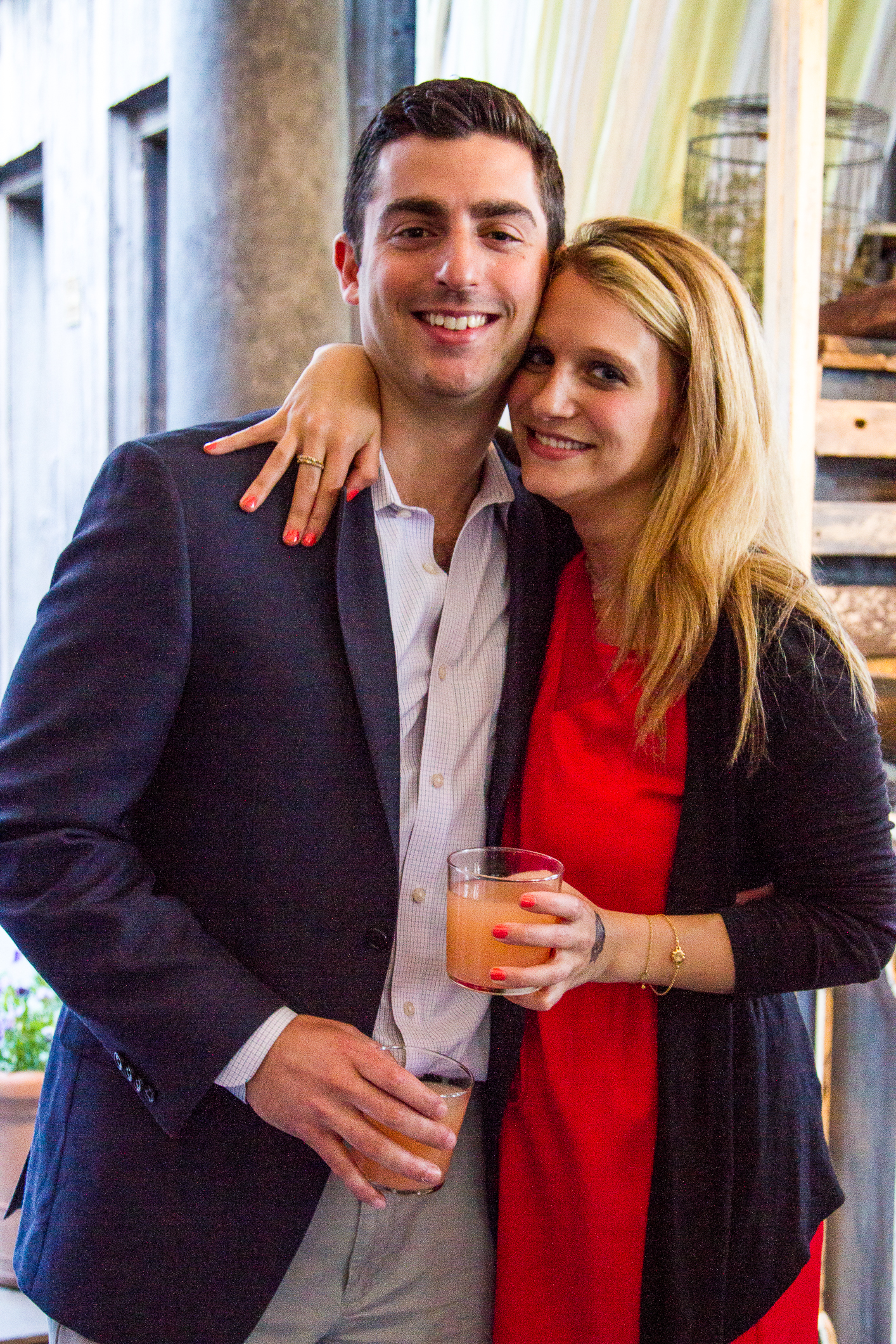 NMKF Engagement Party_Gallow Green-87.jpg