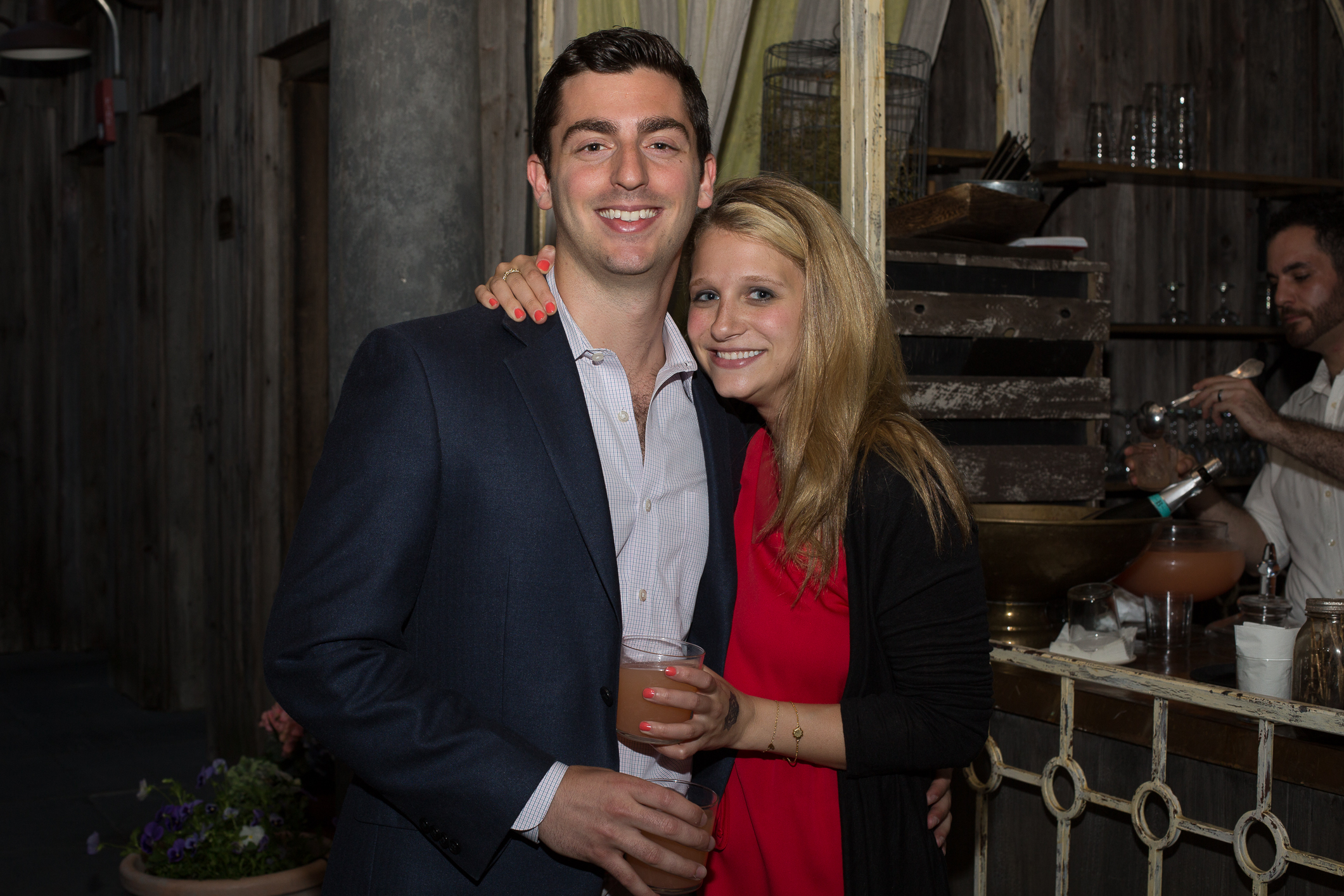 NMKF Engagement Party_Gallow Green-90.jpg