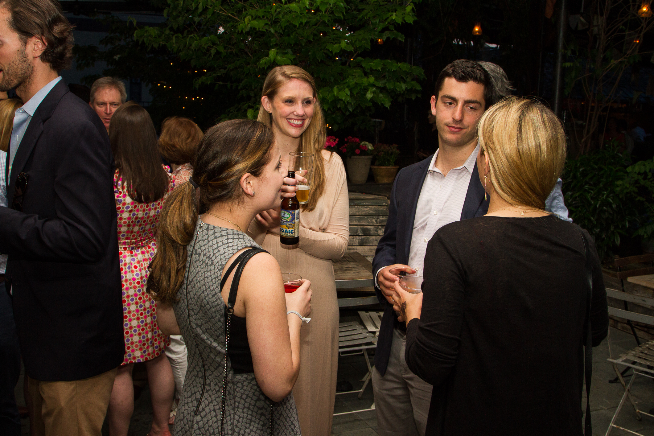 NMKF Engagement Party_Gallow Green-92.jpg