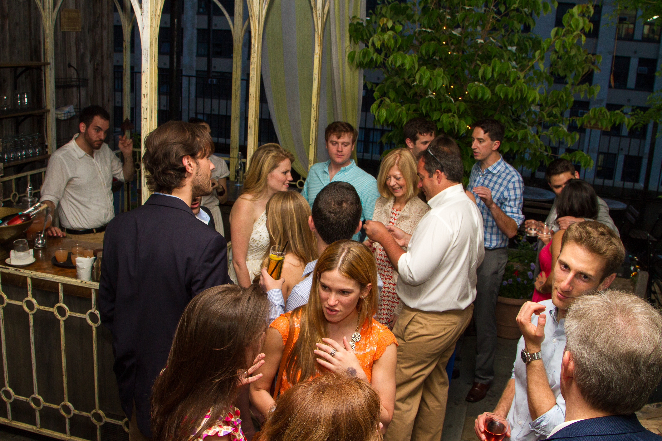 NMKF Engagement Party_Gallow Green-98.jpg