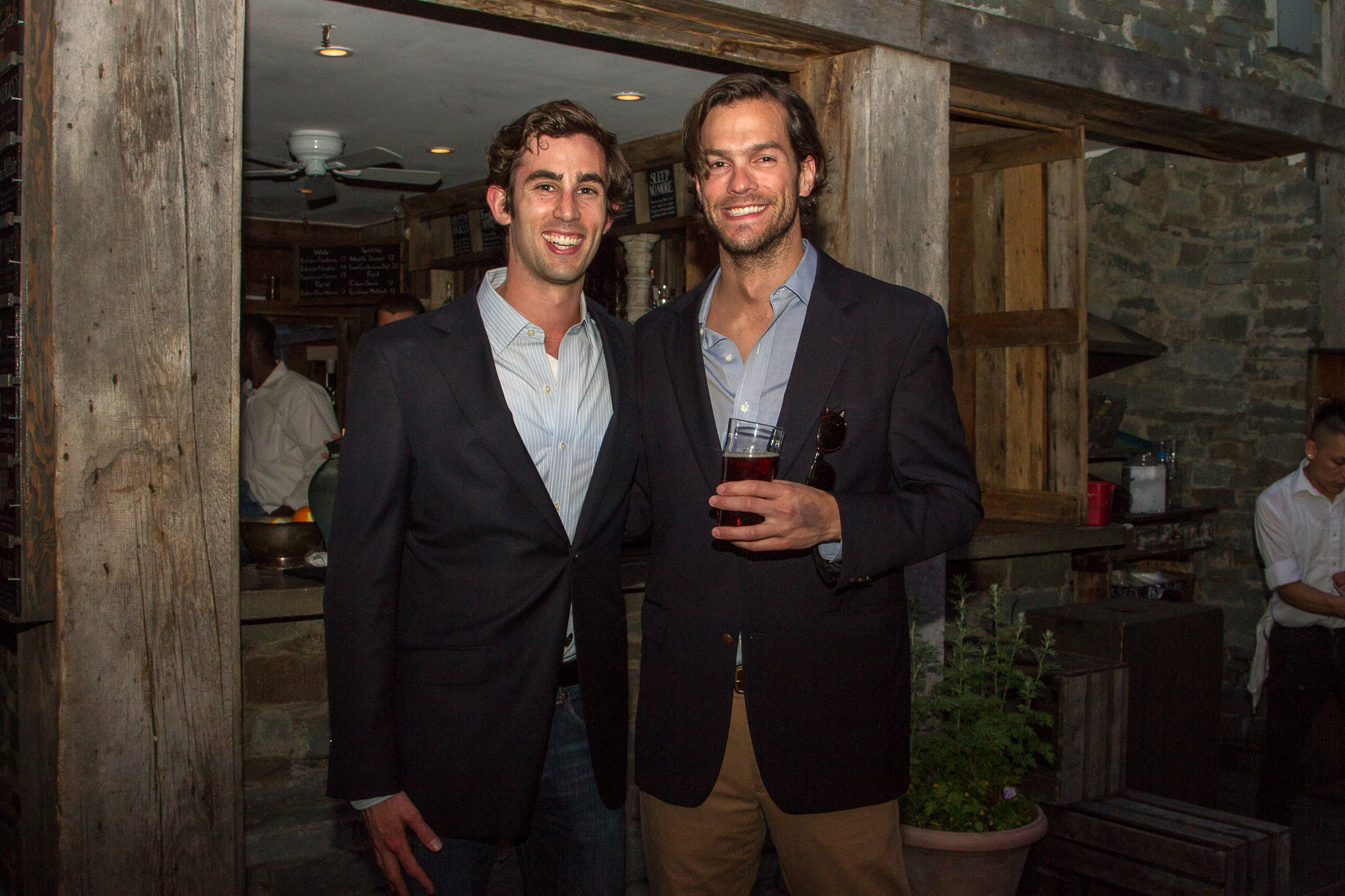 NMKF Engagement Party_Gallow Green-99.jpg