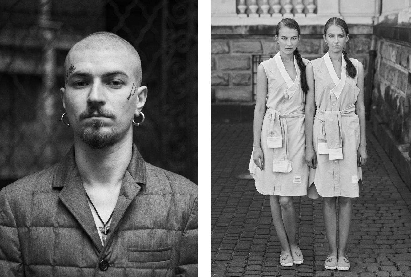 Evgeny Popov Photography_021.jpg