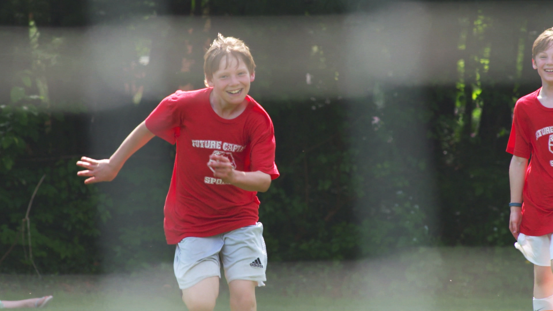 Gavin running and smiling .jpg