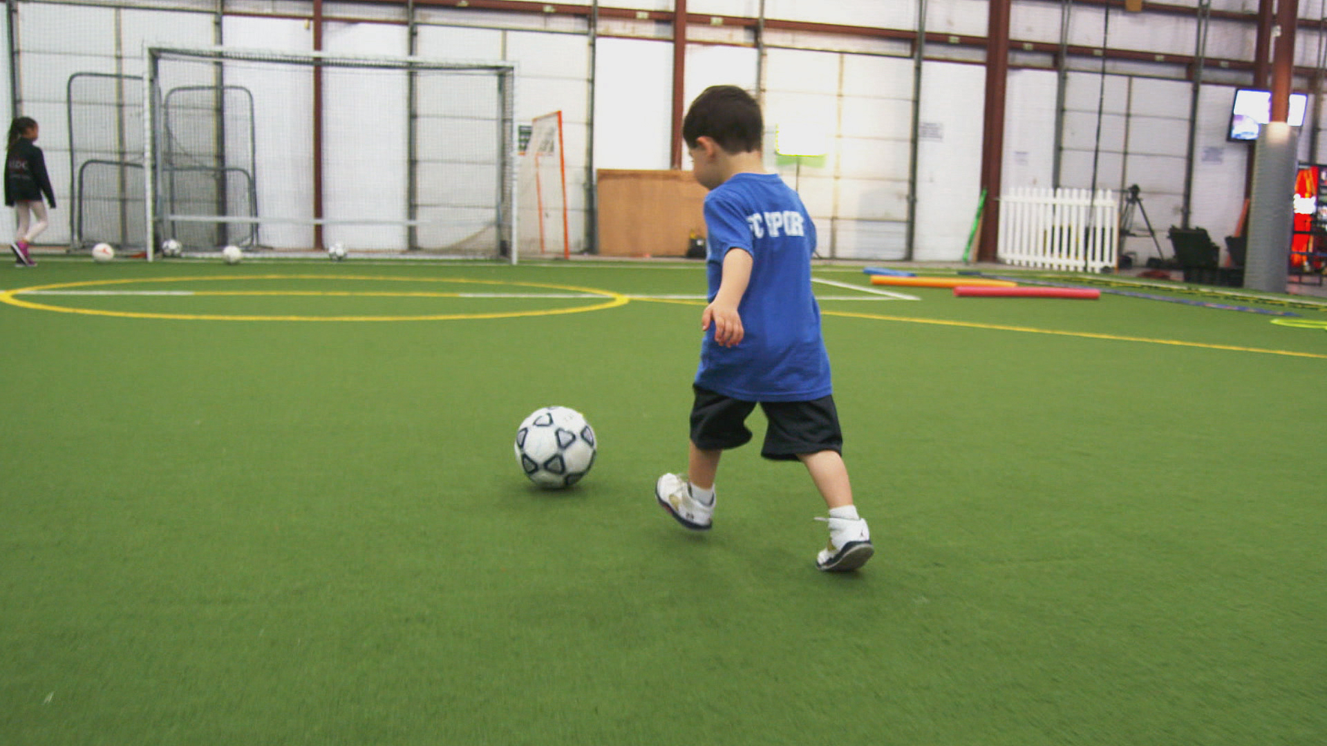 Young boy dribbling (2).jpg