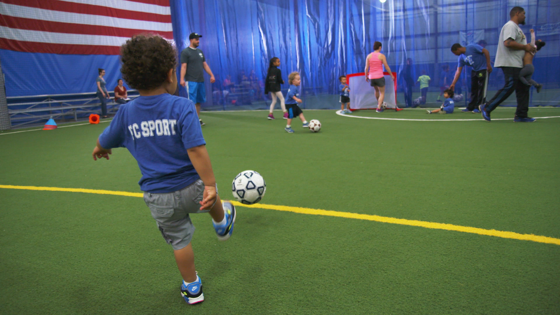 Little boy kicking ball (2).jpg