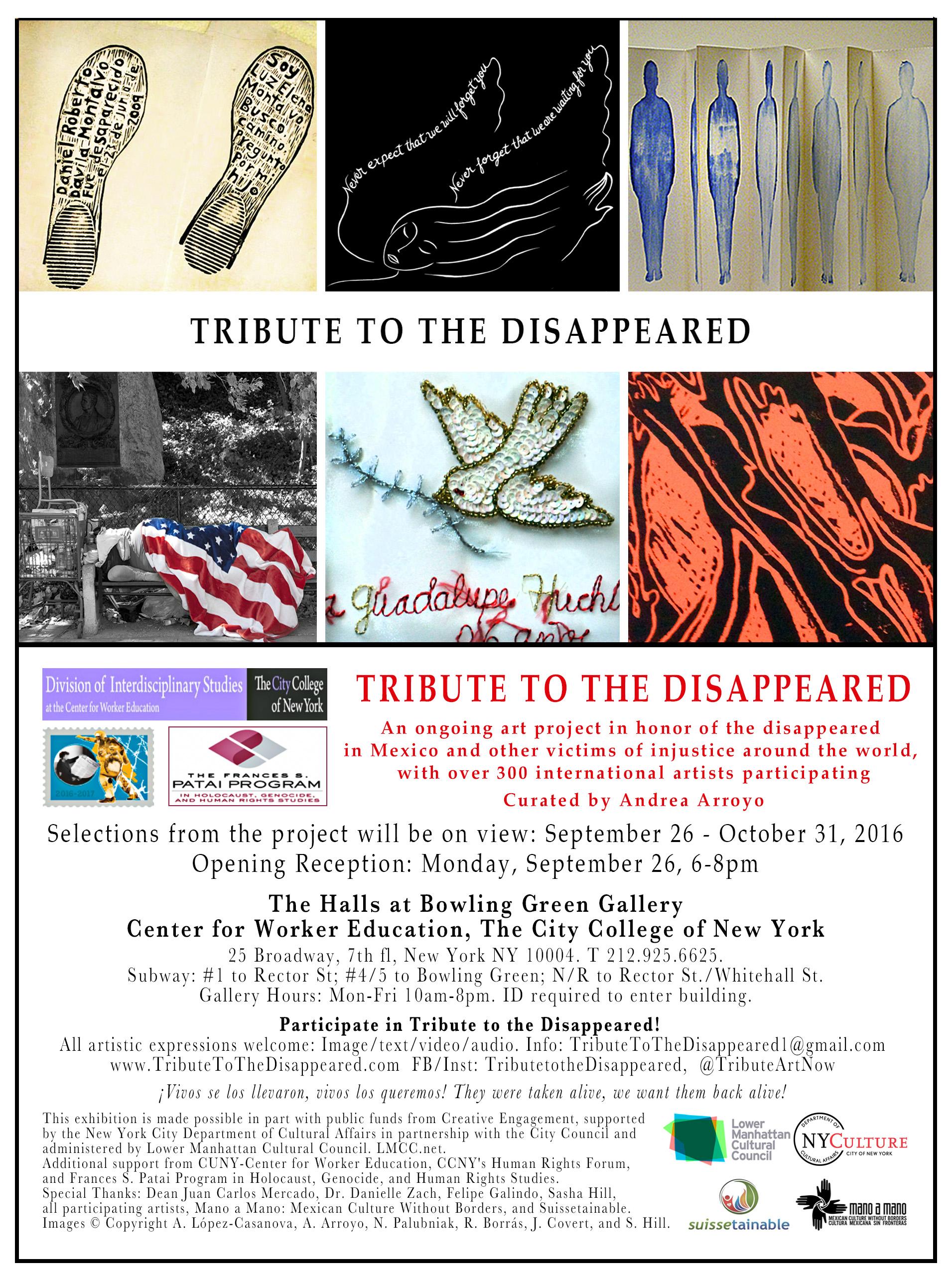 9-26_Tribute  Flyer FINAL.jpg