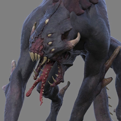 Demon_Thumb.jpg