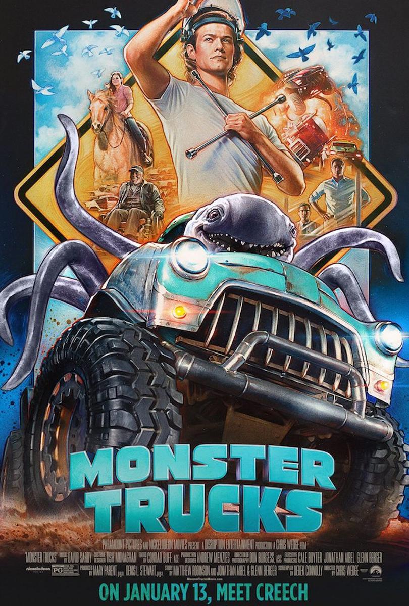 monster_truck_poster2_1200_1874_81_s.jpg
