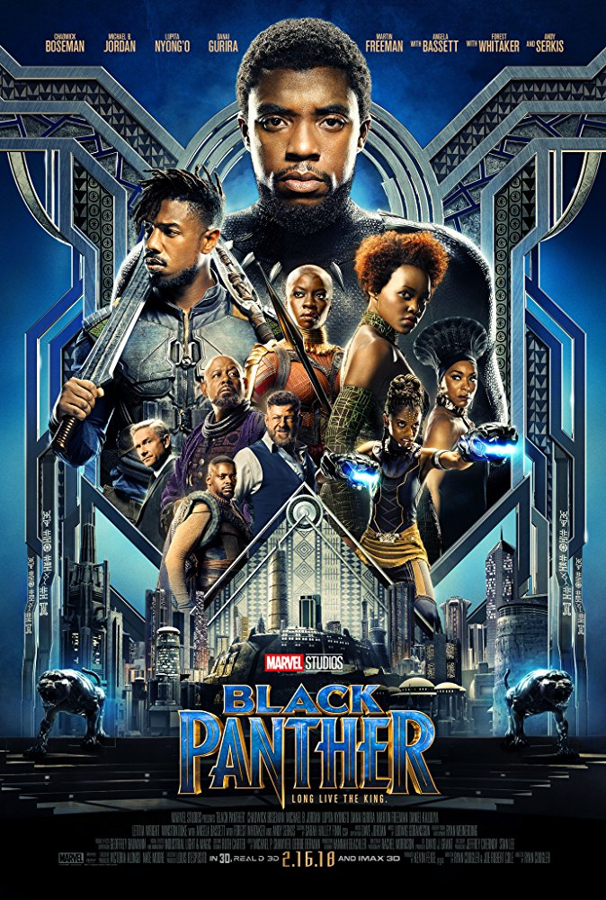 BlackPantherPoster.jpg