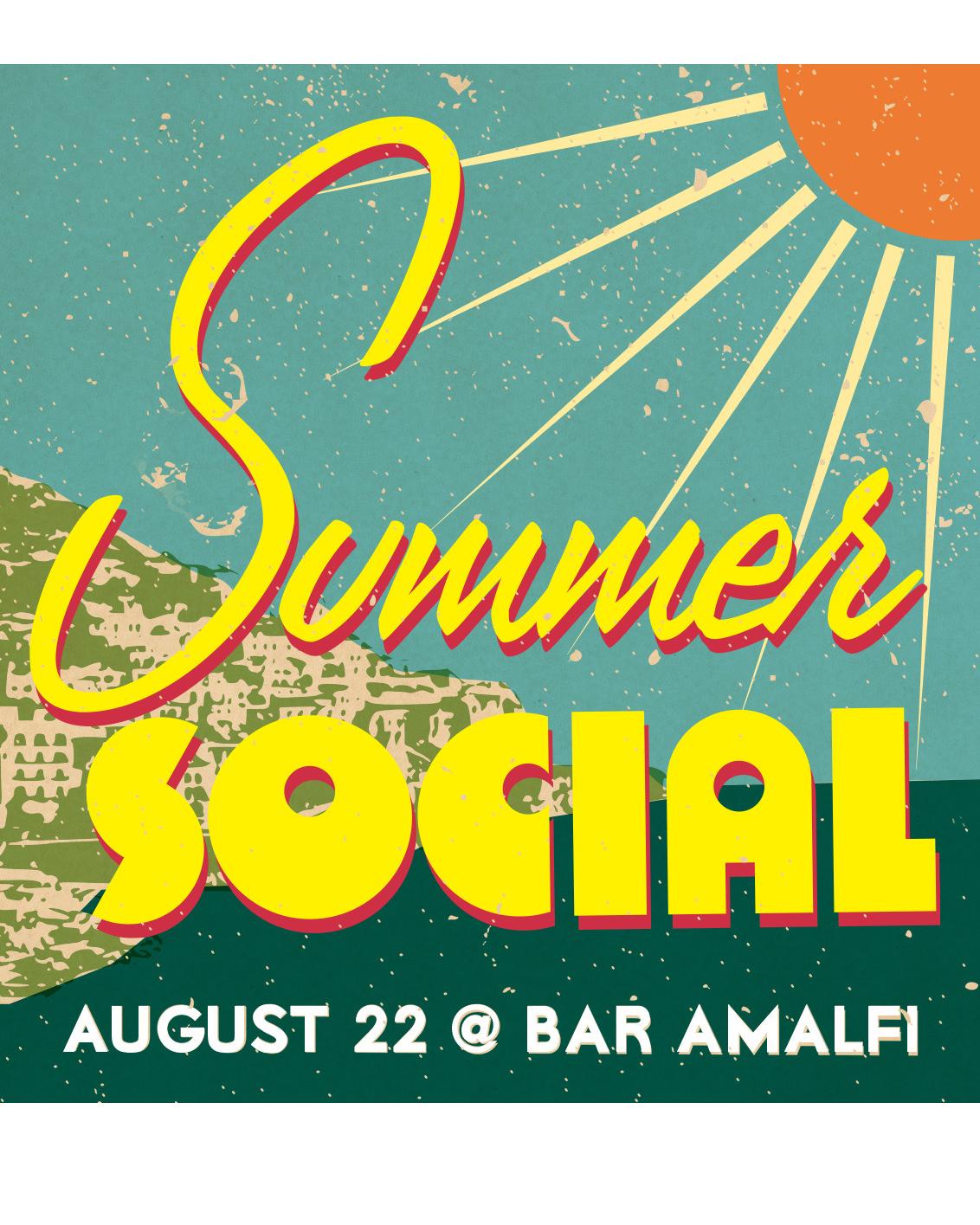 SummerSocial_Web.jpg