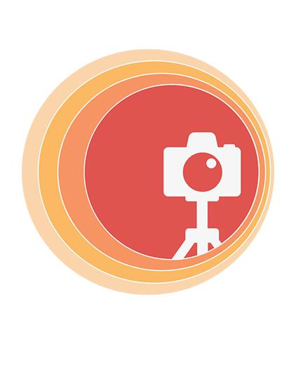 BSP_Logo4x5.jpg