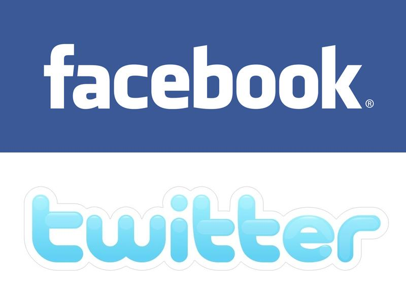 Facebook and twitter logos.jpg