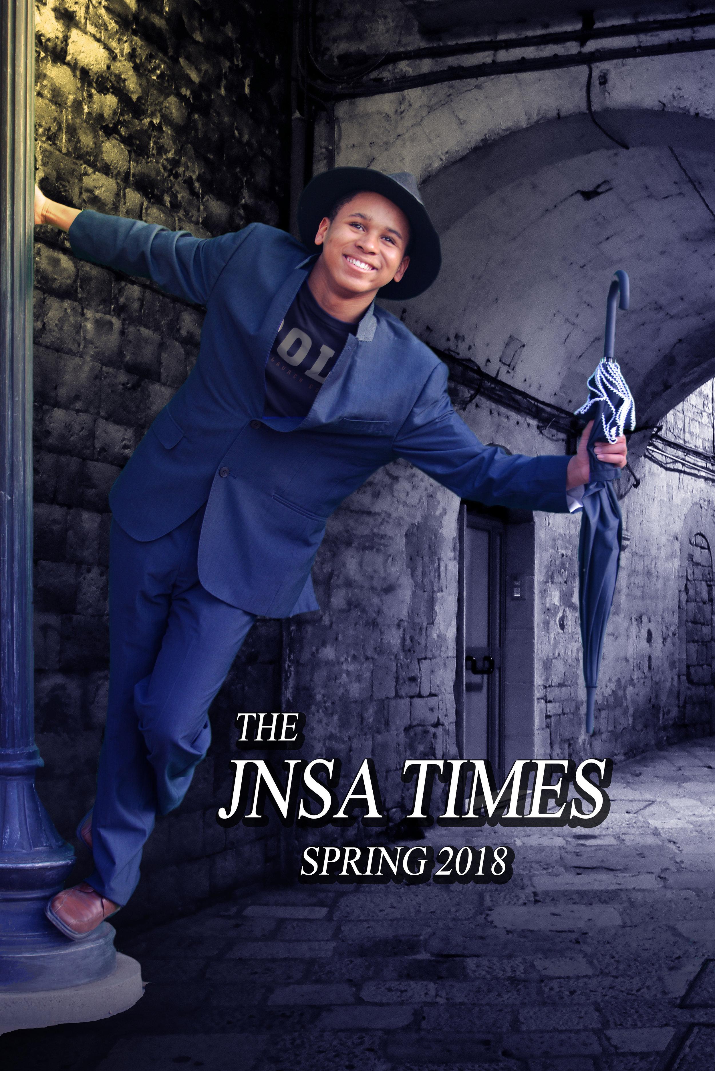 Spring 2018 cover.jpg