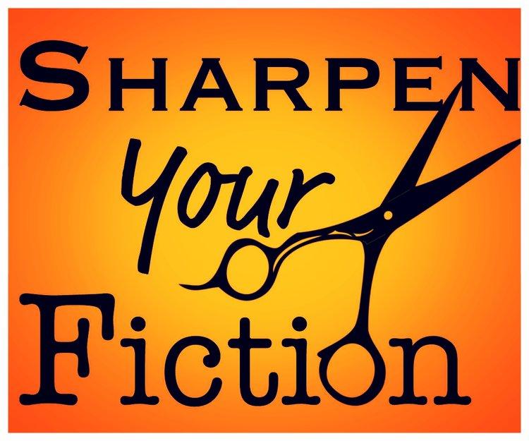 Sharpen+Your+Fiction+Logo-2.jpg