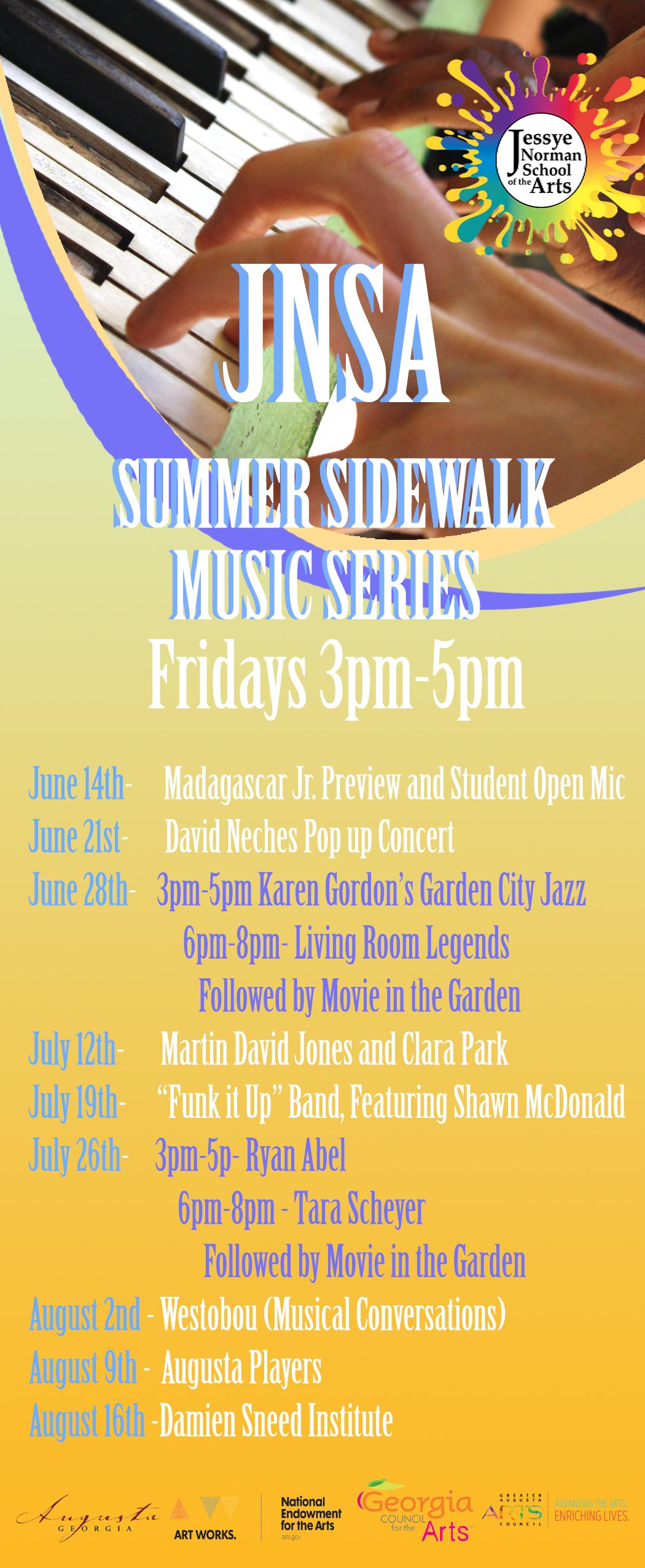 Summersidewalkrackcard.jpg