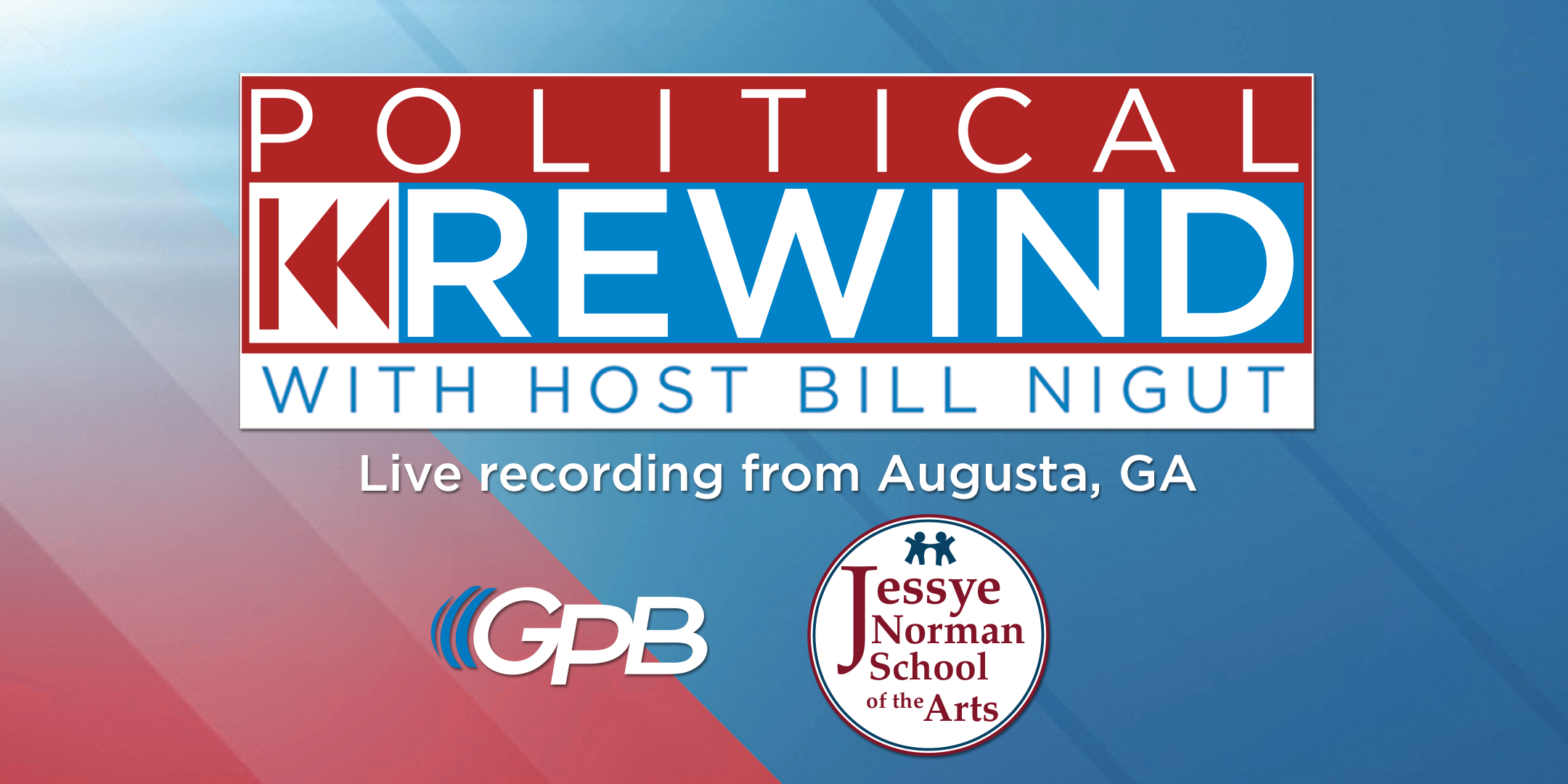 Political Rewind Augusta Poster.png
