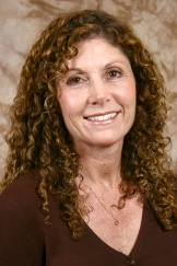 Suzanne Best, Ph.D., Clinical Psychologist, Portland, OR