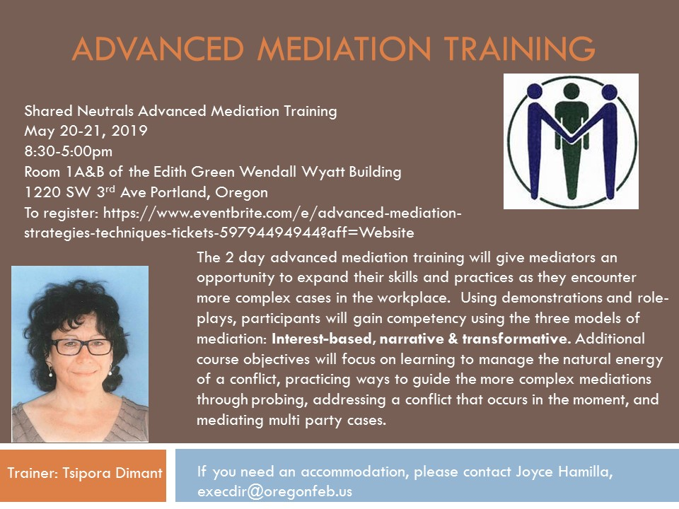 Advanced+Mediation+Training.jpg