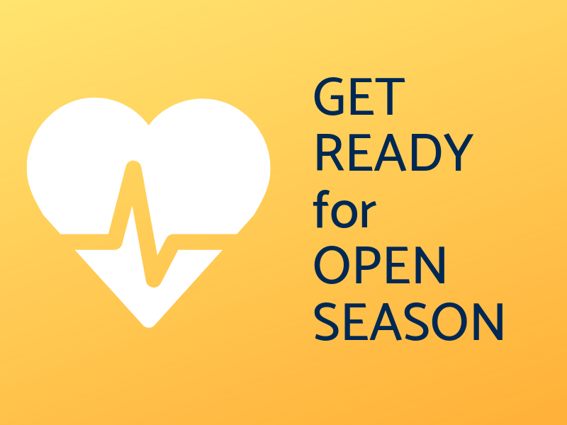 Get Ready for Open Season (1).png