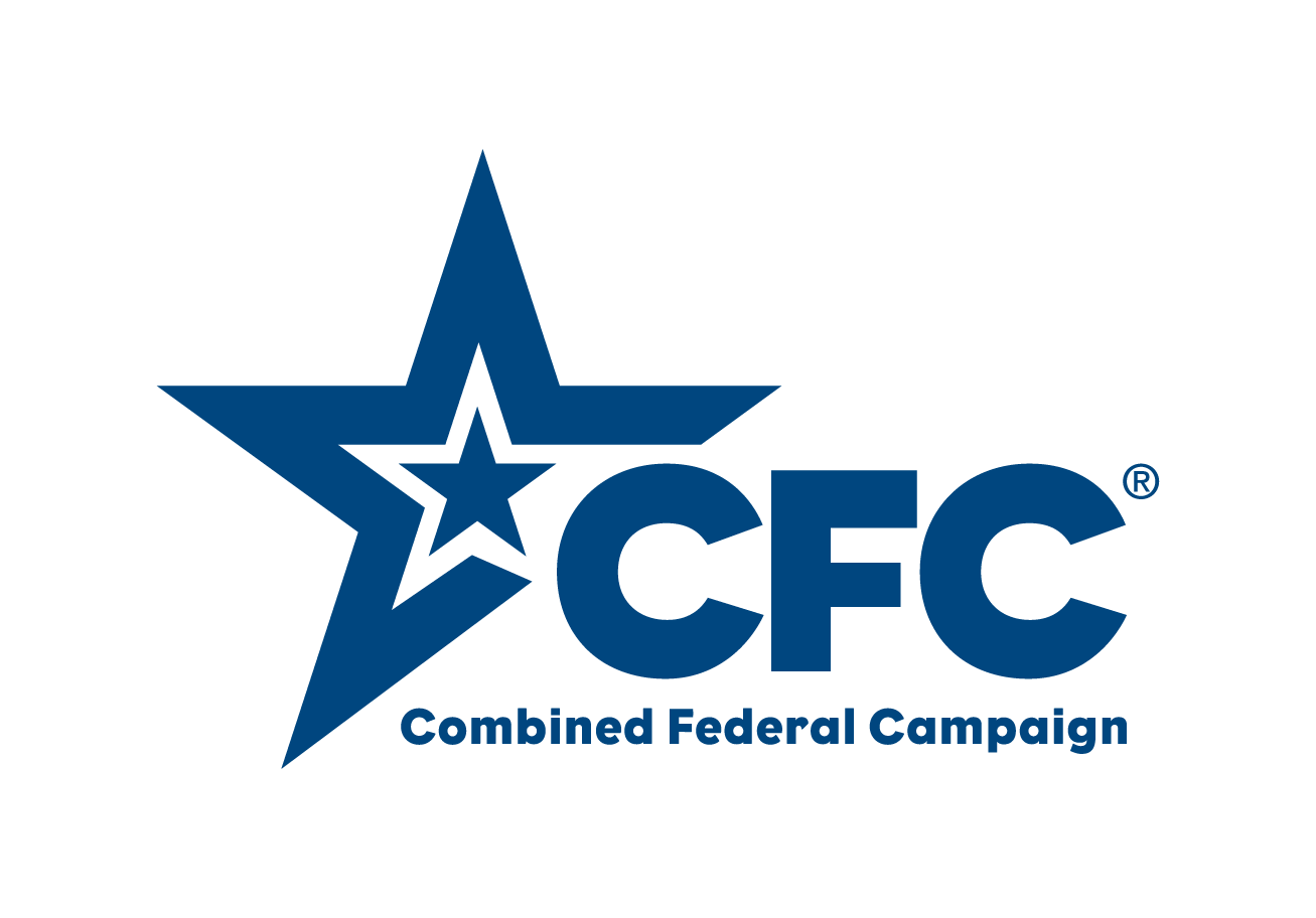 CFC logo color NCA BLUE.png