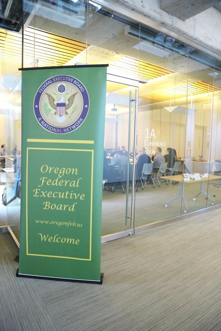 OFEB Board Meetings
