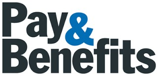 Benefits Summary -
