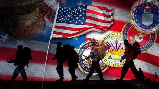 Veteran Program Summary - Detailed InformationFEDS HIRE VETS / Dept. of Veterans Affairs / US Dept. of Labor / OPM Veterans Services