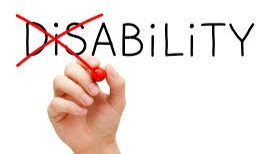Hiring with Disabilities - Detailed Information