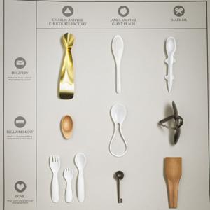 spoons_thumb.jpg