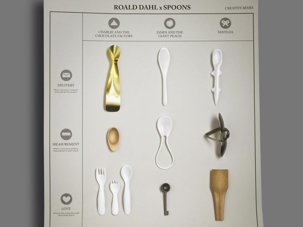spoons_website2.jpg