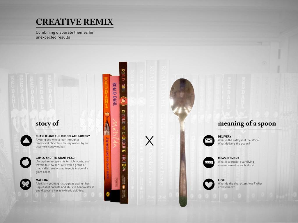 spoons_website.jpg