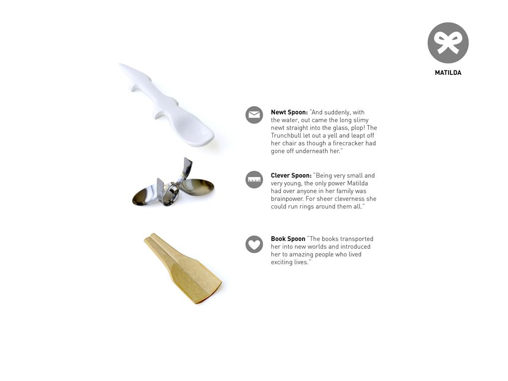 spoons_website3.jpg