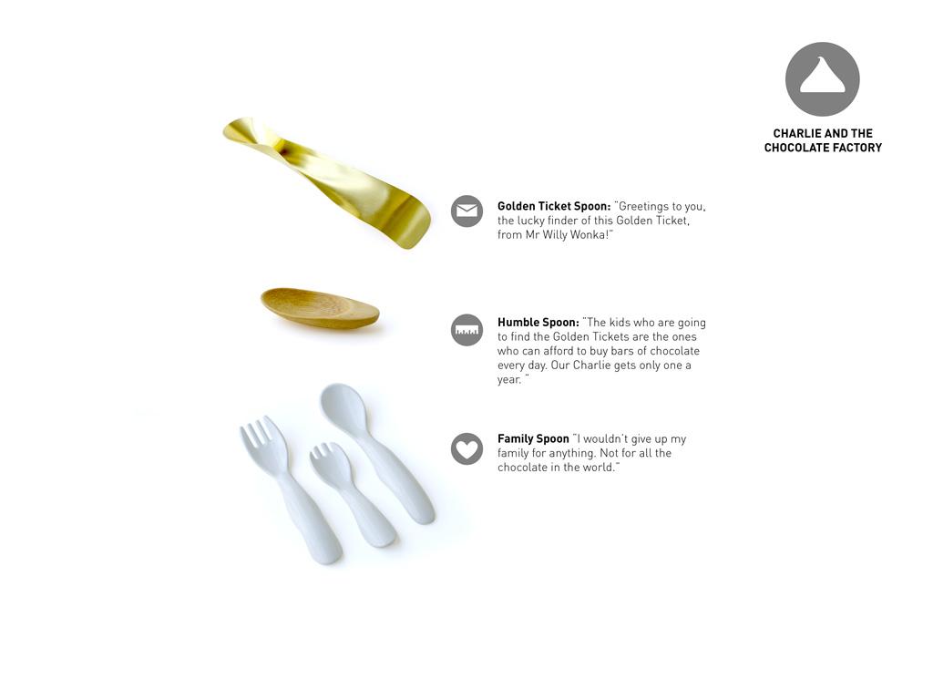 spoons_website5.jpg