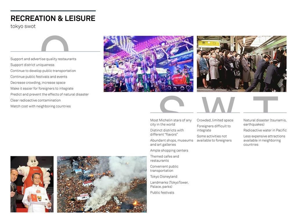 LA_website10.jpg