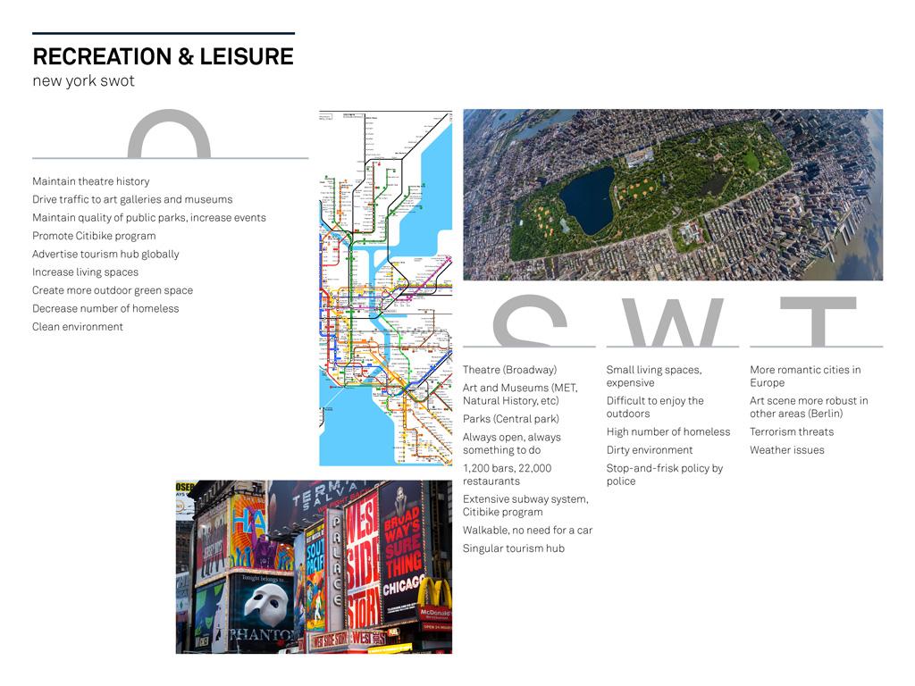 LA_website13.jpg