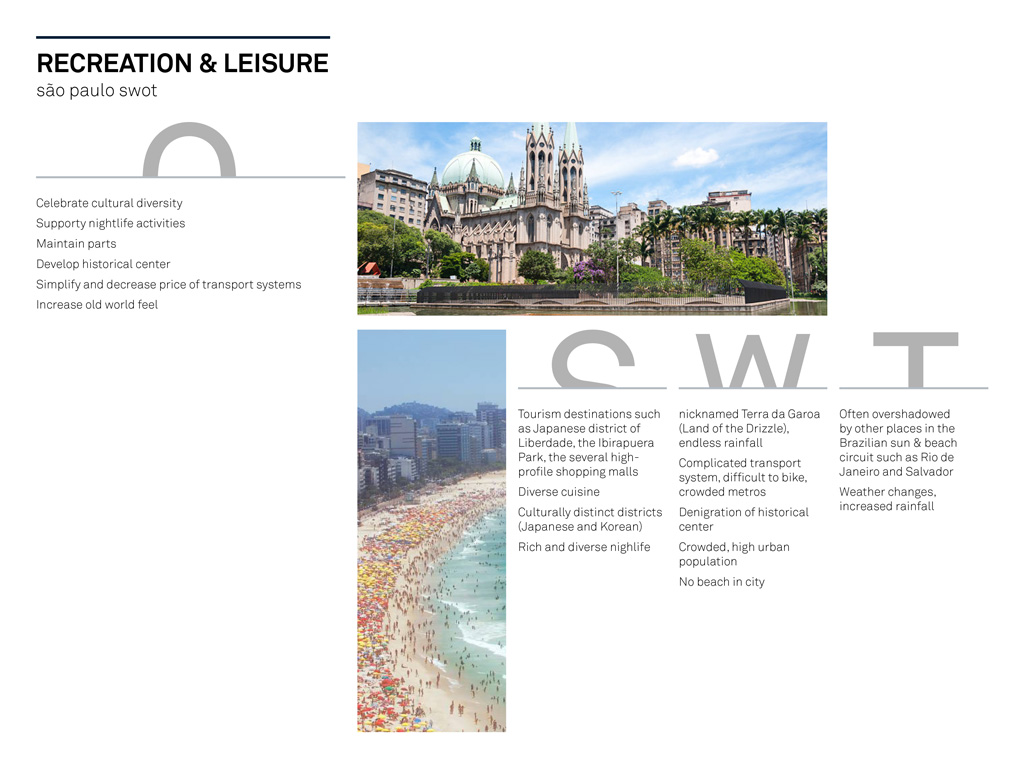 LA_website16.jpg