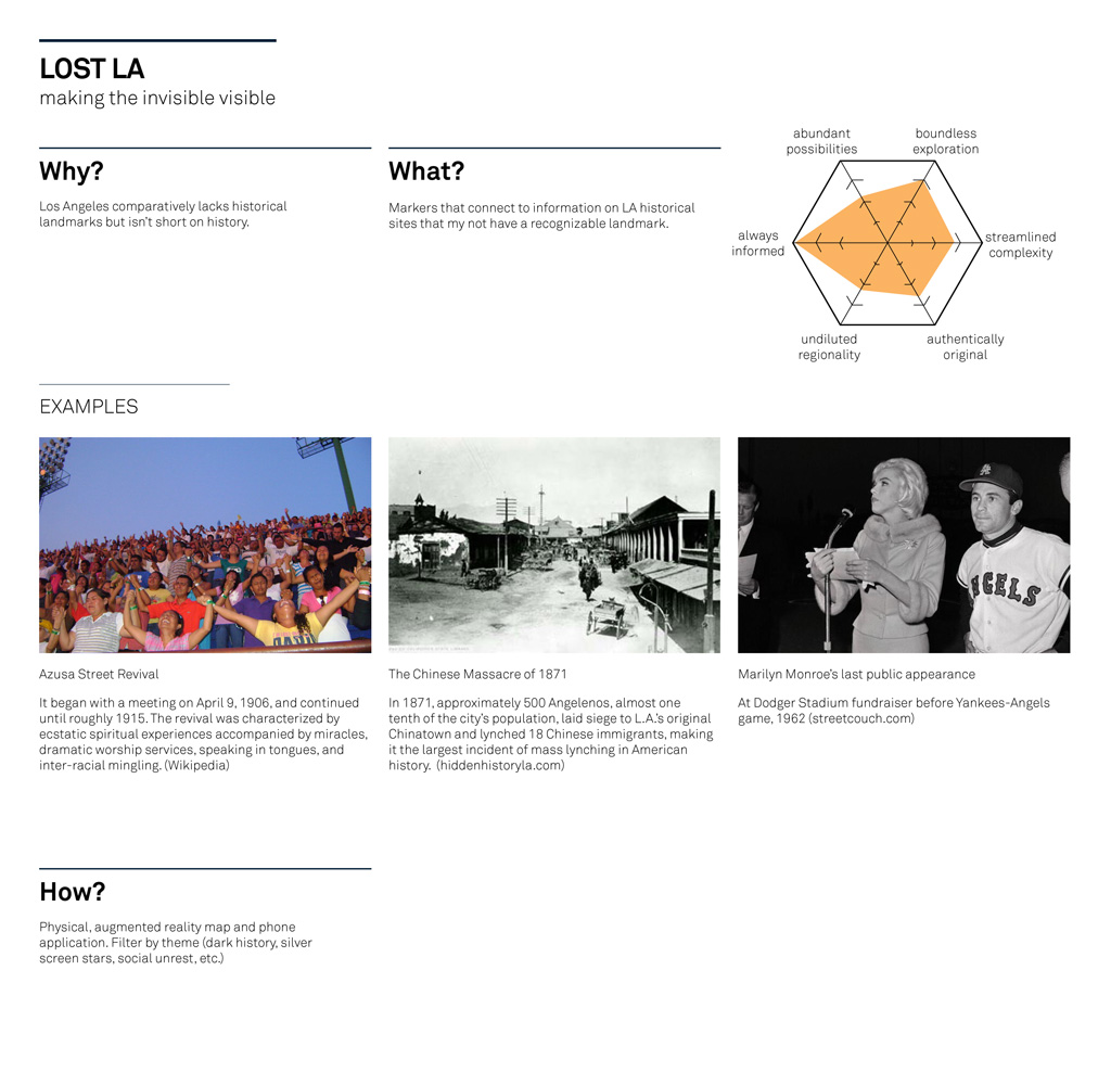 LA_website93.jpg