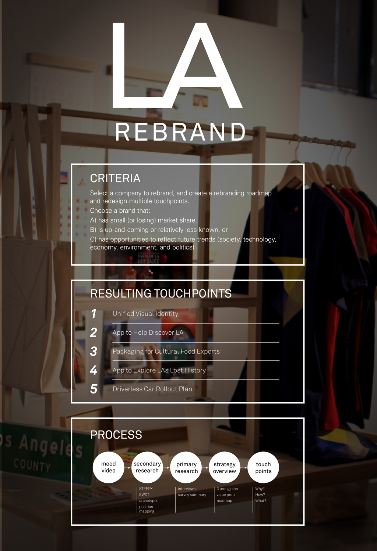 LA_website.jpg