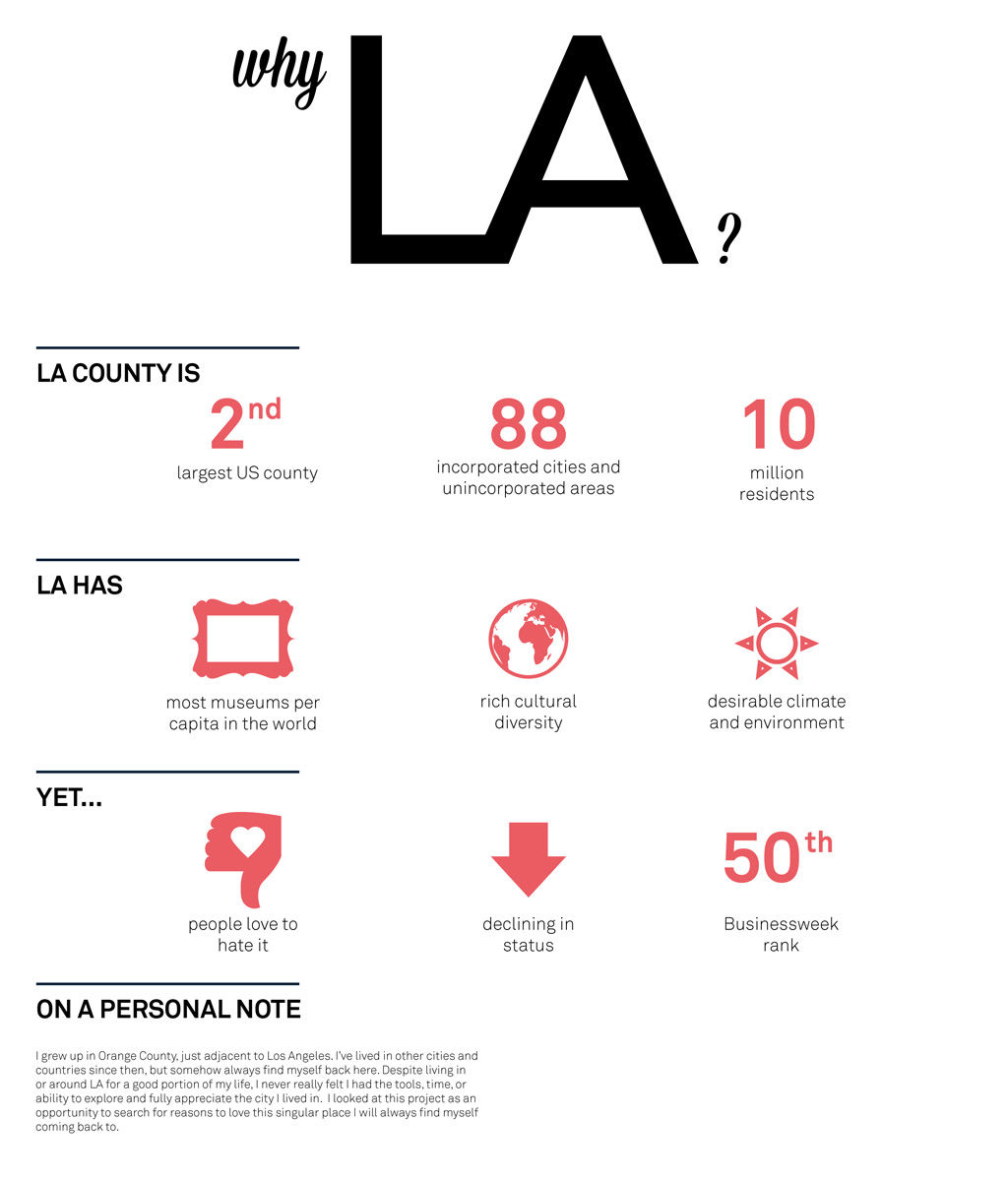 LA_website2.jpg