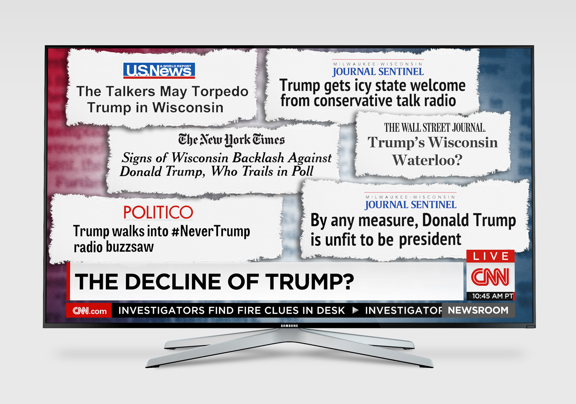 Samung-tv-mockup-trump.jpg