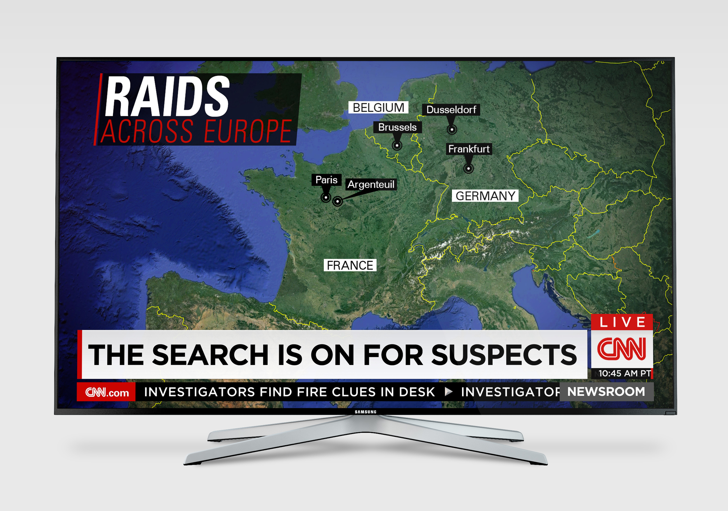 CNN-TV-MOCKUP-raids.jpg