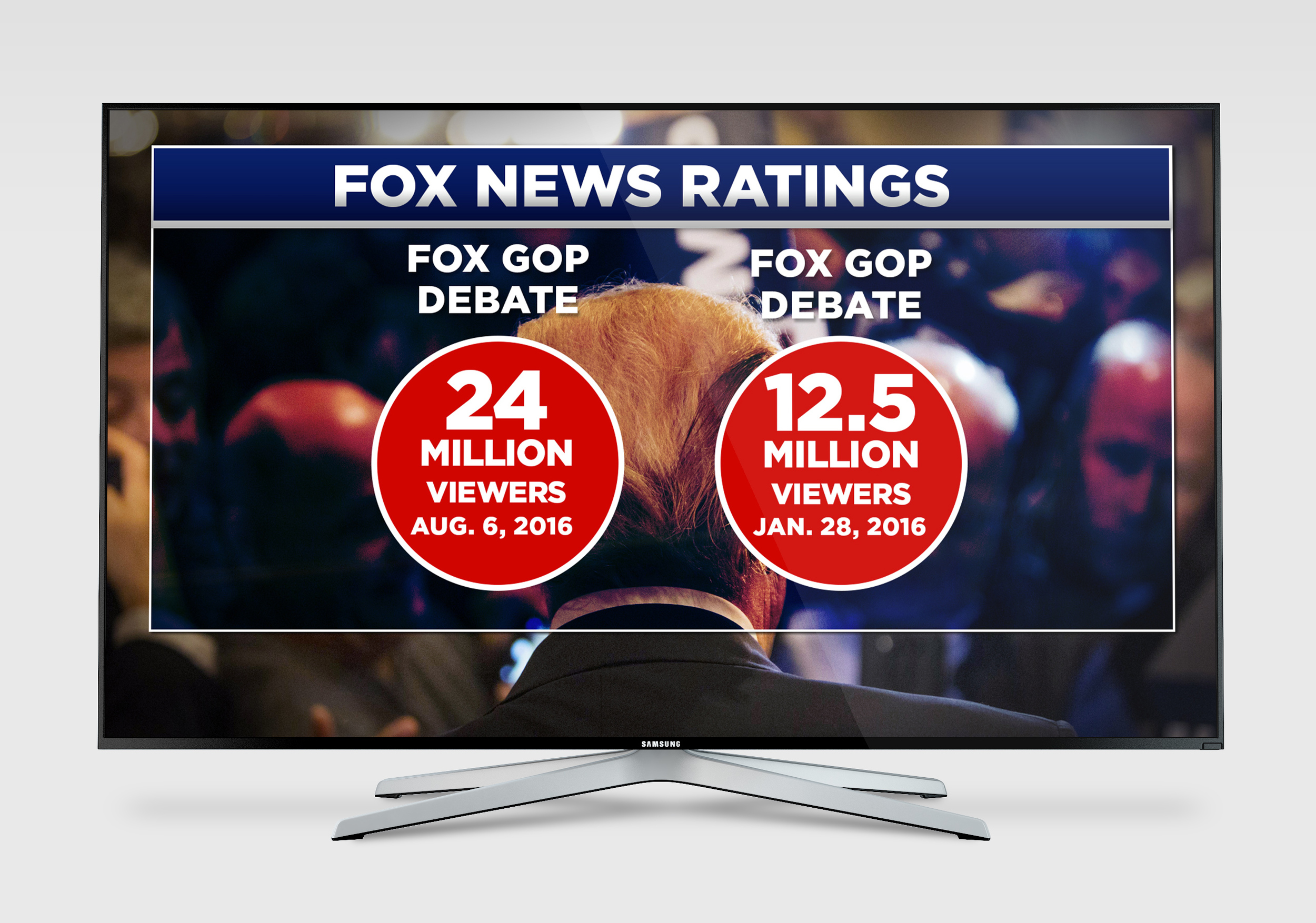 CNN-TV-MOCKUP-fox.jpg