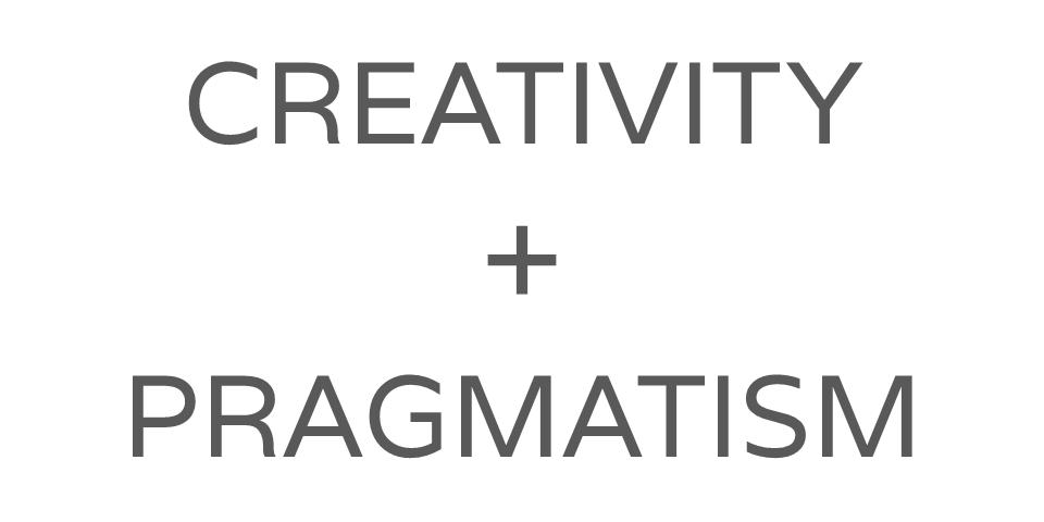 Balance Creativity+Pragmatism 2018 TITLE ONLY.png