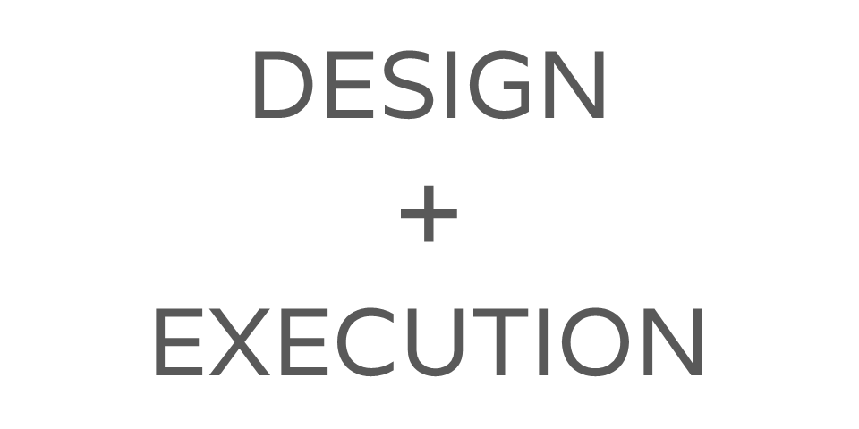 Balance Design+Execution 2018 TITLE ONLY.png